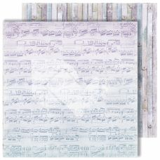 Лист  DL5000-03  Notes