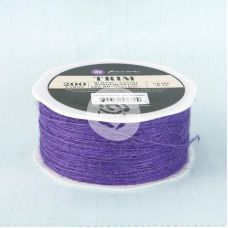 Шнур  PJT-57689  Grape Prima 1 м