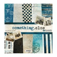 Набор  22549  Something.else
